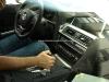 Bmw Serie-6 - Foto spia 26-08-2010