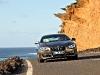 BMW Serie 6 Gran Coupé - Nuove Foto