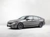 BMW Serie 6 Gran Turismo 2020