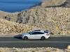 BMW Serie 6 Gran Turismo