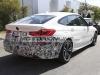 BMW Serie 6 GT 2020 - Foto spia 23-9-2019