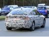 BMW Serie 6 GT foto spia 14 novembre 2016