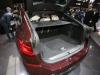 BMW Serie 6 GT - Salone di Francoforte 2017