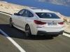 BMW Serie 6 GT