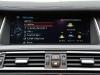 BMW Serie 7 2012 - Foto ufficiali