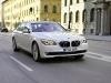 BMW Serie 7 760Li