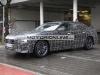 BMW Serie 7 e i7 - Foto spia 17-2-2021