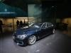BMW Serie 7 Edition 40 Jahre - Salone di Francoforte 2017