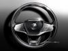 BMW Serie 7 MY 2016 - Nuove foto ufficiali