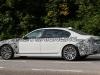 BMW Serie 7 MY 2018 - Foto spia 27-09-2017