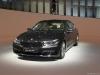 BMW Serie 7 - Salone di Francoforte 2015