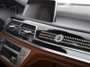 BMW Serie 7 Solitaire by BMW Individual