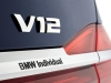 BMW Serie 7 The Next 100 Years