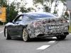 BMW Serie 8 2023 - Foto Spia 03-09-2021