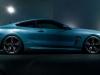 BMW Serie 8 by AC Schnitzer