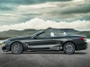 BMW Serie 8 Cabrio - Foto leaked