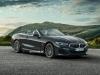 BMW Serie 8 Cabrio - Foto leaked