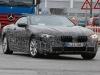 BMW Serie 8 Cabrio - Foto spia 09-01-2018
