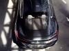 BMW Serie 8 Concept