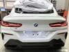 BMW Serie 8 - Foto leaked