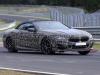 BMW Serie 8 - Foto spia 30-04-2018