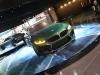 BMW Serie 8 Gran Coupe Concept Foto live - Salone di Ginevra 2018