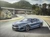 BMW Serie 8 listino prezzi Germania