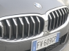 BMW Serie 8 M SPORT 840d XDRIVE 2019 PROVA SU STRADA