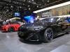 BMW Serie 8 - Salone di Parigi 2018