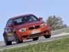 BMW Serie 1 M Coupe galleria