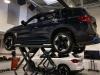 BMW Training Center San Donato - 15 Anniversario