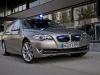 BMW veicoli soccorso