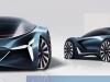 BMW Vision Grand Tourer 2040 - Rendering