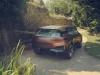 BMW Vision iNext - Foto ufficiali