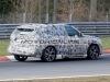 BMW X1 - Foto spia 19-4-2021