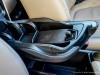 BMW X1 xDrive20d 2020 - Prova su strada