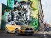 BMW X2 2018