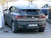 BMW X2 facelift - Foto spia 23-4-2020
