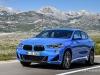 BMW X2 - Foto leaked