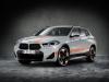 BMW X2 M Mesh Edition