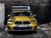 BMW X2 - nuova galleria
