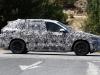 BMW X2 o misterioso crossover - Foto spia 06-08-2015
