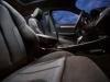 BMW X2 prova