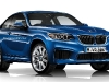 BMW X2 - rendering