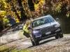 BMW X3 2018 - Test drive