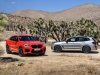 BMW X3 M e X4 M Competition - foto
