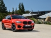BMW X3 M e X4 M Competition - nuova galleria