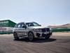 BMW X3 M e X4 M MY 2020