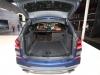 BMW X3 M40i - Salone di Francoforte 2017