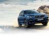 BMW X3 MY 2018 - Foto leaked